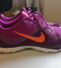 Nike Nikeflex superge kot nove!
