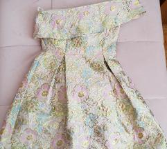 Nova svečana obleka