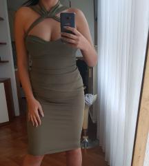 Top oblekica