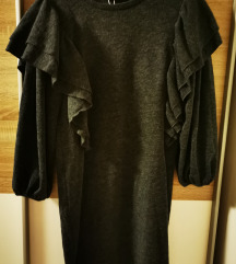 Tunika/Obleka/Dolg pulover