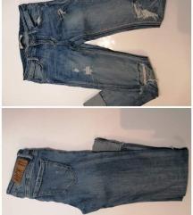 Strgan jeans