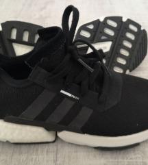 Supergi novi Adidas