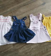 poletne oblekice 68