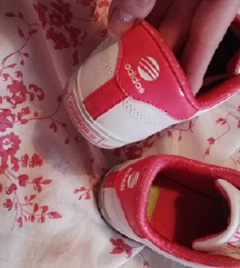 AKCIJA: Adidas Neo supergice