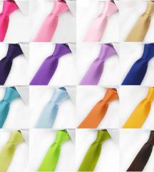 Moška kravata - NOVA