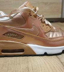 Nike air max, cena s ptt