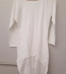 RAZLICNE tunike dolge majice