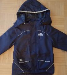 Prehodna jakna Lonsdale vel.110/116