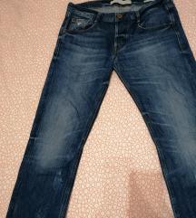 Guess moške hlače 34