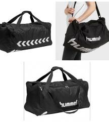 HUMMEL ORIGINAL nova torba s poštnino