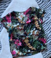 NOVA majica ORSAY