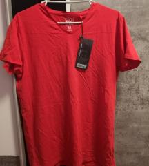 Moška majica še z etiketo