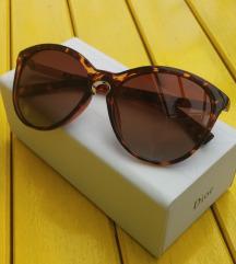sončna očala Dior