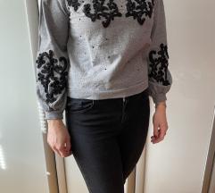 Fracomina pulover