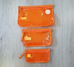 komplet novih torbic