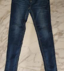 Jeans hlače FRACOMINA vel.32/46