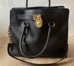 MK Hamilton bag Large