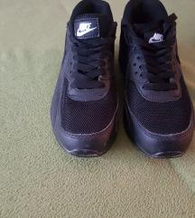 Nike replika