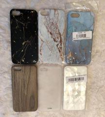 Iphone 8/7 ovitki