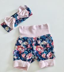 Otroška oblačila unikat št.62