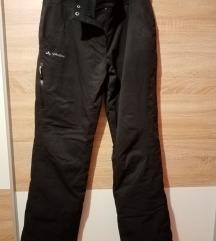 Smučarske hlače S