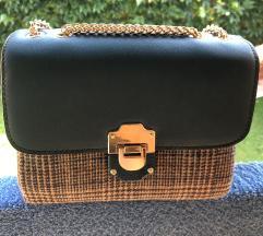 Ženska torbica Parfois (CENA NI ZADNJA)