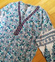 Obleka /tunika