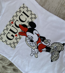 Gucci majčka