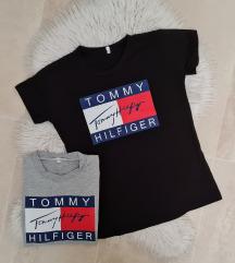 MAJICI TOMMY HILFIGER