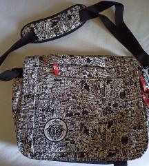 Večnamenska torba