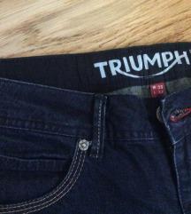 TRIUMPH kavbojke