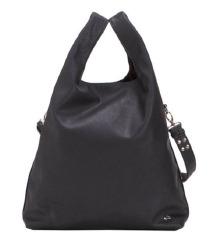 Carpisa črna torbica