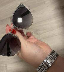 GUESS sončna očala