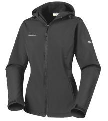 Kilimanjaro softshell jakna