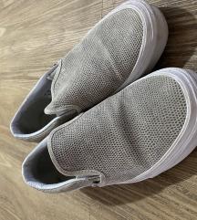 Originalni VANS slip on čevlji