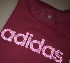 majica adidas xxs-s