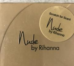 Nude By Rihanna, parfum 50ml