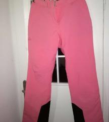 McKinley smučarske hlače skoraj nove