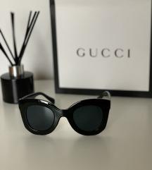 Celine Sončna očala