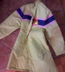 MUSTANG topla jakna