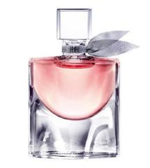 LANCÔME 💕 La Vie Est Belle mini parfum NOVO