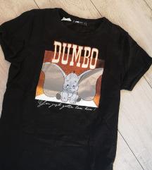 Kratka majica L