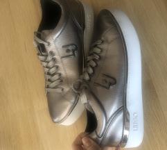 Liu Jo čevlji