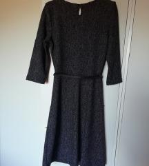 tom tailor obleka /NOVA