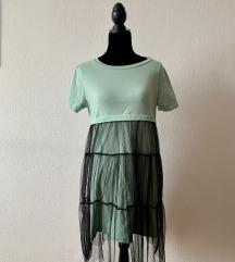 Poletna obleka L