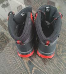 Otroški pohodni čevlji