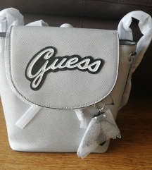 Guess original nahrbtnik NOV