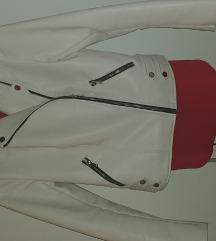Iscem isto jaknico Orsay 34