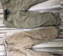 Fantovske hlače 92