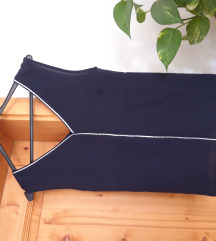 Elegantna bluza/majčka Reserved ☀️